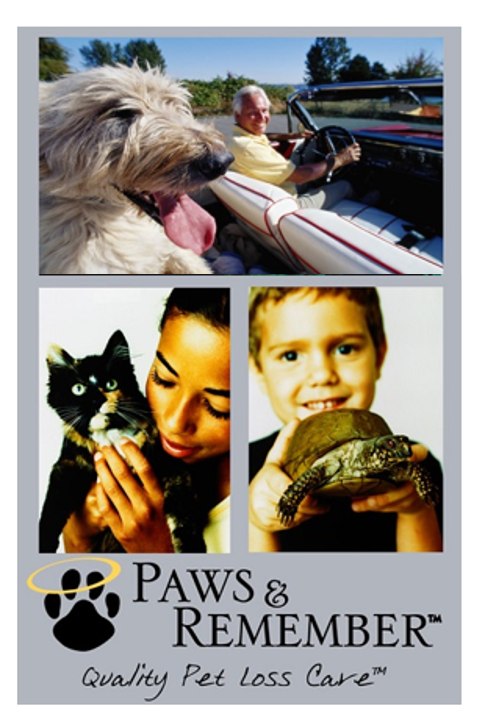 paws-and-remember-pet-cremation-of-ohio