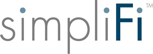 wilbert-burial-vaults- simpliFi-Logo
